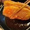 豚ミンパワー【1食103円】厚切り豚ロース唐揚げの簡単レシピ