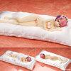【リゼロ】KDcolle『ラム 添い寝ピンクランジェリーVer.』Re:ゼロから始める異世界生活 1/7 完成品フィギュア【KADOKAWA】より2020年11月発売予定♪