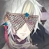 蛇香のライラ~Allure of MUSK~(N/S) 5.ジェミル