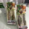 日本のコンビニより美味しい?サンドイッチ(Citimart)