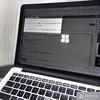 Mac でスクリーンショットを撮ってマニュアルにするときに役立つ 3つのアプリ