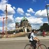 第十話 来週から初出勤を控えて、一応ベルリンでの就活を総括してみます。就職で使ったサイトとか、英文の履歴書のこととか、英語面接のこととか、日独英の便利サイトなど。一気に書き残しておきます。ベルリンで就活する人はどーぞ!