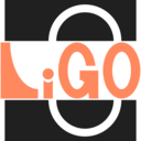 LiGO - Life Goes On -