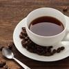 コーヒーのお酒☕️☕️✨