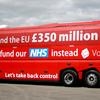 英国の政治学者マシュー・グッドウィンのインタビュー - UK 総選挙の結果を受けて @Triggernometry