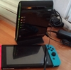 子供のゲーム時間・Youtube時間が長く困る!! 無線LANルータ(NEC ATERM WG2200HP) で簡単制限!!