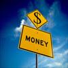 お金で「何を実現したいのか」はいつも考えておいた方がよい