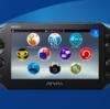「PS Vita」は将来プレミア化する可能性が高いです【&オススメタイトル5選】