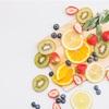 毎日果物は食べた方がいい!美容にもダイエットにも効果的です!