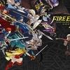 【FEH】任天堂、うっかり2年連続Google Play「ベストゲーム」に輝く