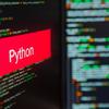 Pythonを勉強する初心者向け・プログラミング問題集があるサイト7選