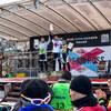 BUCYO COFFEE/CLT 筧太一 全日本シクロクロス選手権優勝!