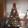 ビッグバンドビートのJALプレシアターラウンジ:クリスマス2017