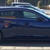 ライフスタイルの変化で最適な車は変わる、次に乗る車を検討SUV