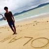 OLAな沖縄旅