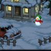 動き出す雪だるまの旅!その名もスノーマンヒストリー!!!