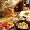 【オススメ5店】尼崎(兵庫)にある欧風料理が人気のお店