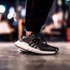 """アディダス オリジナルス エキップメント サポート 93/17 """"コア ブラック/ホワイト"""" (adidas Originals EQT SUPPORT 93/17 """"Core Black/White"""") [BY9509]"""