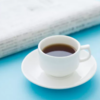 コーヒー楽しむ最新家電 今、こだわり派が選ぶなら(日経STYLE)