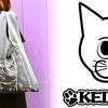 ●【本日より】KEDAMAX札幌PIVOT ポップアップスタート!=^_^=
