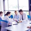 新規事業のブレインストーミングを成功させる5個のポイント