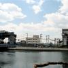 広島高速2号線