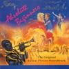 Virgin Records Ltd. VD 2514