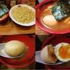 川崎で俺が食べたおすすめな美味しいラーメンを熱く語る
