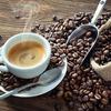 美味しいコーヒーを淹れる方法を聞いたら学ぶ姿勢で大切な事を知った