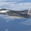 世界最大の軍需産業「ロッキード・マーチン(LMT)」の2018年度2Q決算を考察!現在のような時代ではオススメの銘柄・・・