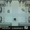 【レトロゲーム3】名作・カエルの為に鐘は鳴る初挑戦!其の3