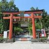 嵐山駅~地蔵院~松尾大社駅