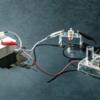 6年生 理科「発電と電気の利用」電気を効率よく使うためには?〜 基本編 〜