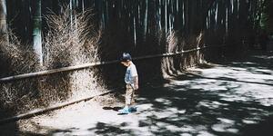 日本の親はいつまで子どもを放置して死なせるつもりなのか