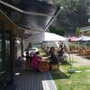 SOTOカフェ