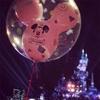 LA旅行〜5日目 Disney