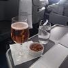 ルフトハンザ航空ビジネスクラス搭乗記(フランクフルトーLA&短距離線)