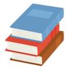 読者登録させて貰っているブロガーさんのところにも同じ時期に「書籍出版のお問い合わせ」がきていた件。