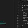VSCodeのシンタックスハイライトの作り方