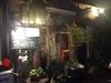 コタツもある!?路地裏にあるお洒落な燻製酒場【HiBiKi】in福岡市中央区