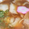 人気の和歌山ラーメン(中華そば)おすすめランキング(シメに通販カップ麺)