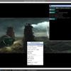 VirtualBox に「Manjaro OpenBox 21.0.7」をインストール〈H121〉