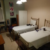 イタリア、トリノ〜airbnb(エアビー)で泊まった現地民の部屋〜 おすすめ宿情報★