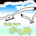 cr-kamomeのブログ