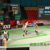 アジラ × TOKYO DIME(3x3 プロバスケチーム) スポーツ分野AI「翼プロジェクト」を始動