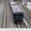 【鉄道ニュース】相模鉄道20000系20103編成が甲種輸送・相鉄線内輸送される