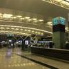 【ベトナム】ハノイで空港泊!安全性は大丈夫?【空港泊】