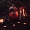 秋の一大イベント!ハロウィンにぴったりなおススメBGMをご紹介
