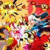 【コロプラ】バクレツモンスターがリリースさっそくプレイしてみた! プレイ感想【レビュー】