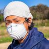惚れ込んだ田園風景を守るために佐渡島へ移住して、未経験から米農家を始めた5年間の話